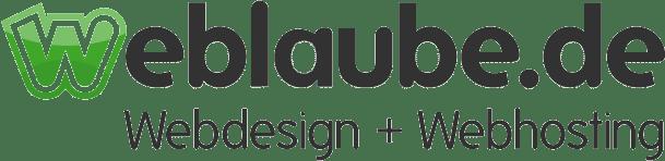 Webdesign Sigmaringen